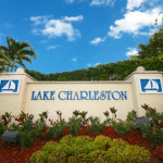 Lake Charleston Homes For Sale